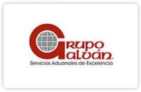nuestros_clientes_bg_r26_c6